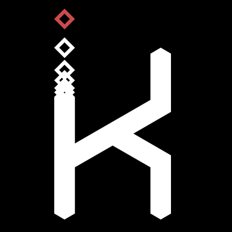 Featured Startup Pitch: Knoyd - Unlock value from your data