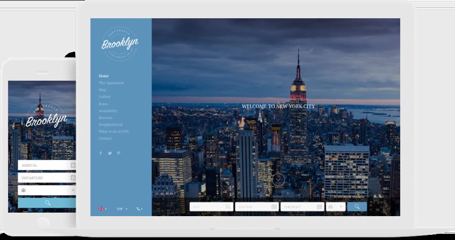 Productscreenshot.png
