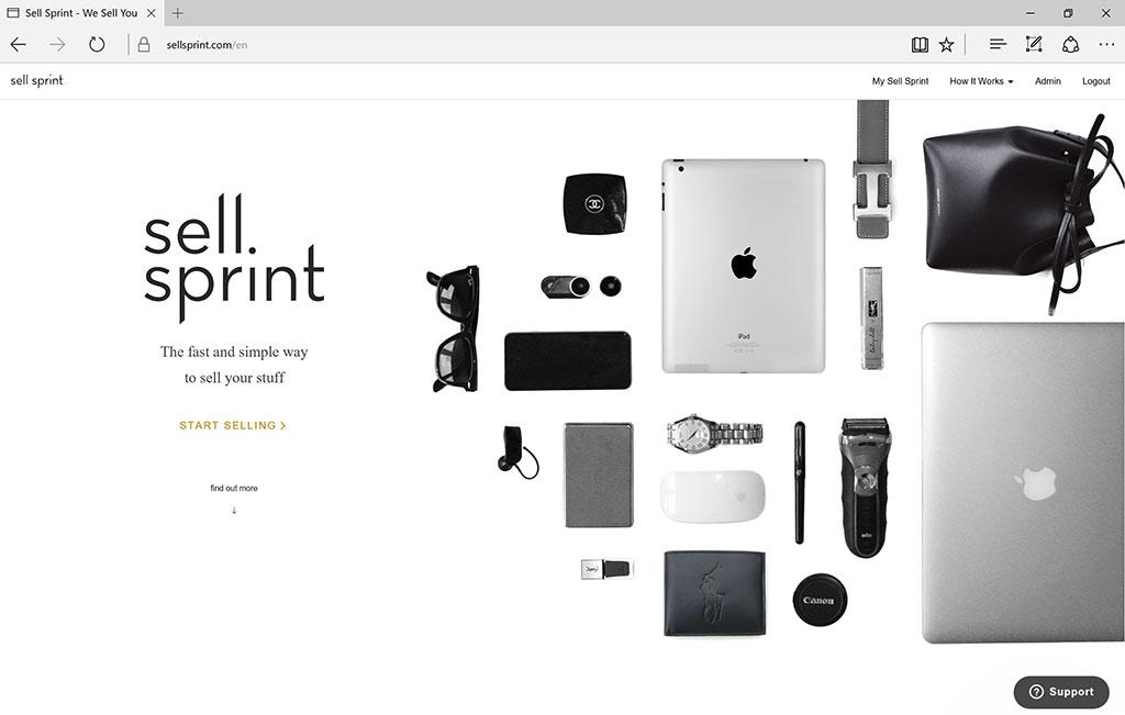 SellSprint2.jpg