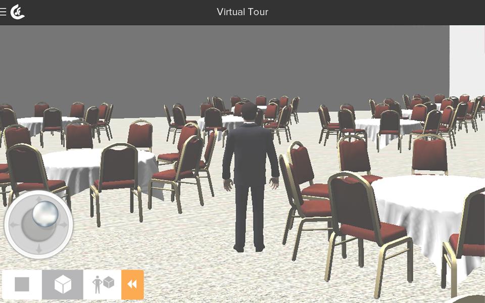 VirtualTour.png