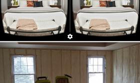 Featured Startup Pitch: Decorilla – Interior design meets VR technology