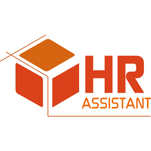 Featured Startup Pitch: HR-Assistant - Integrated Human Resources Management software in the cloud