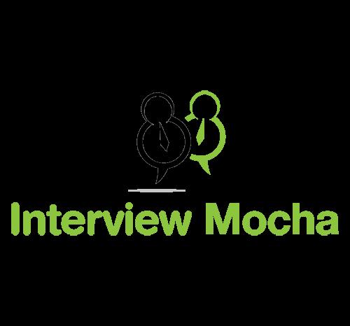 Video Pitch: Interview Mocha