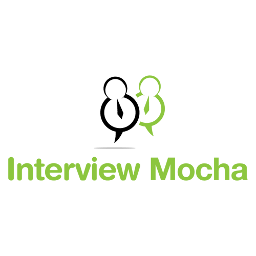 InterviewMocha_logo