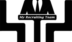 Featured Startup Pitch: My Recruiting Team – Streamlining and easing the new employee recruitment process