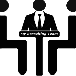 Featured Startup Pitch: My Recruiting Team - Streamlining and easing the new employee recruitment process