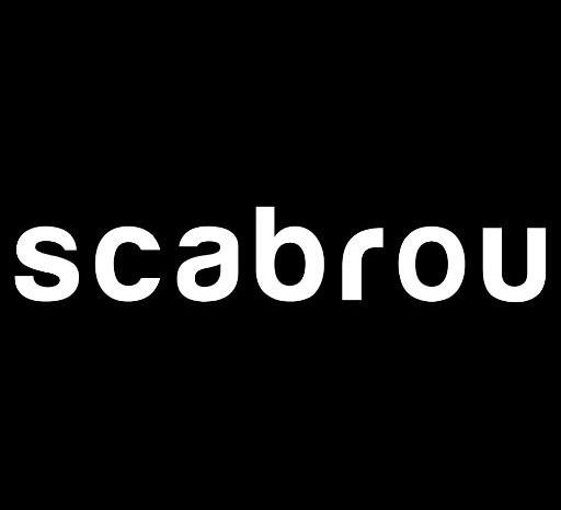 Video Pitch: Scabrou