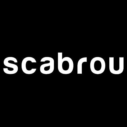 Scabrou_logo