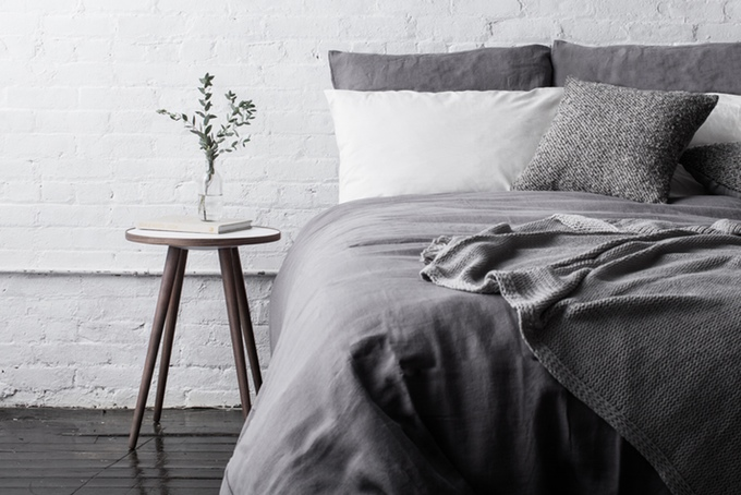 Silvon introduces bacteria repelling pillowcase with Kickstarter campaign
