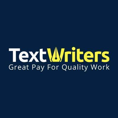 TextWriters_logo