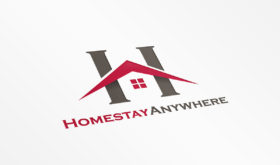 Lightning Pitch: Homestay Anywhere