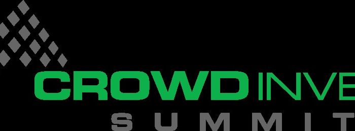 Inaugural Crowd Invest Summit to kick off in Los Angeles