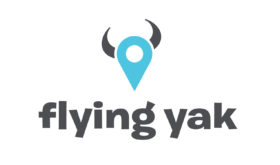 Lightning Pitch: FlyingYak – Explore 1,000-plus cities and connect with travelers around the world