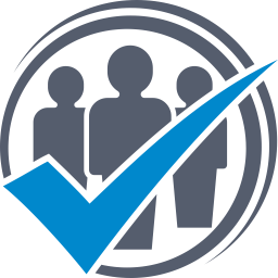clevercontrol_logo