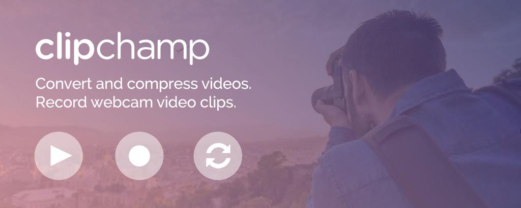 clipchamp_promo_large