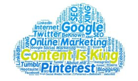 The best content marketing tools for your startup or small business
