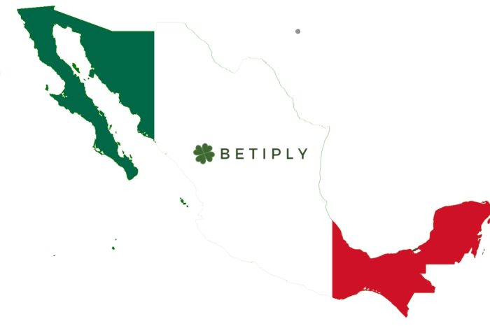 Betiply expands to Mexico, becomes 1st Intl Daily Fantasy Sports platform