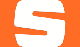 Lightning Pitch: Snupps is a simple way to organize and socialize, based on the things you love