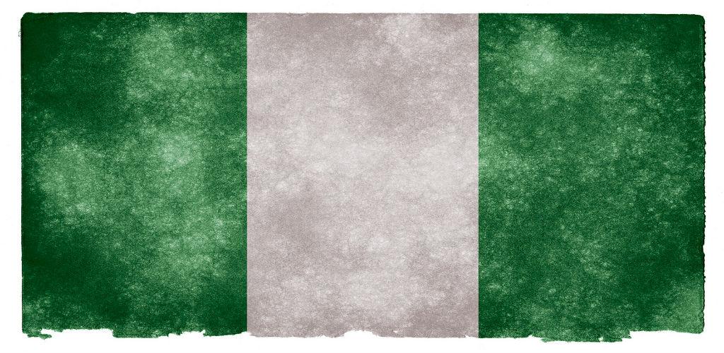 Antiquated laws blamed for holding back development of Nigerian startup scene