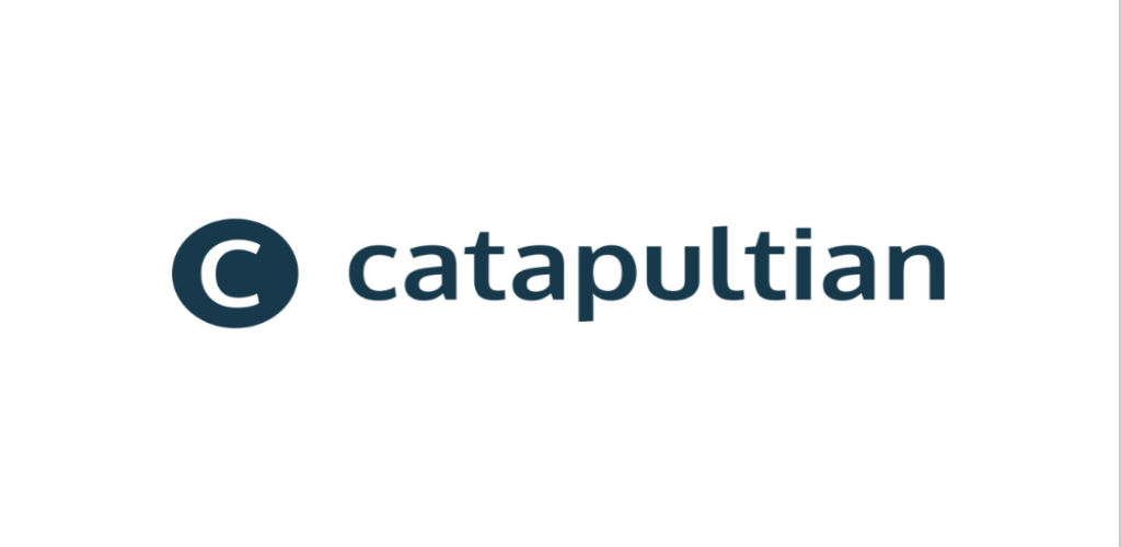 Lightning pitch: Catapultian - charity innovation platform enroute to unlocking industry worth $905bn