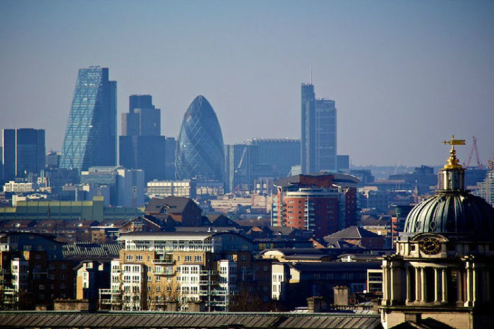 Why London's Silicon Roundabout is running in circles far behind Silicon Valley