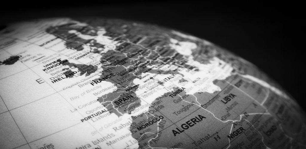 European startup Safetica announces launch of North American company