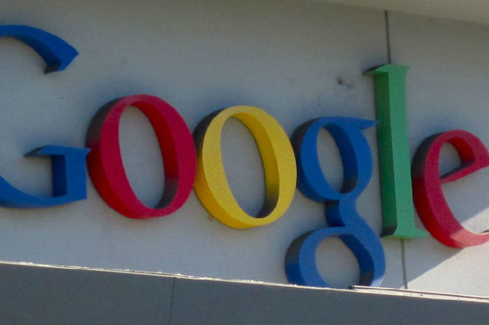Google to open a dedicated space for startups in California to connect Silicon Valley to emerging markets