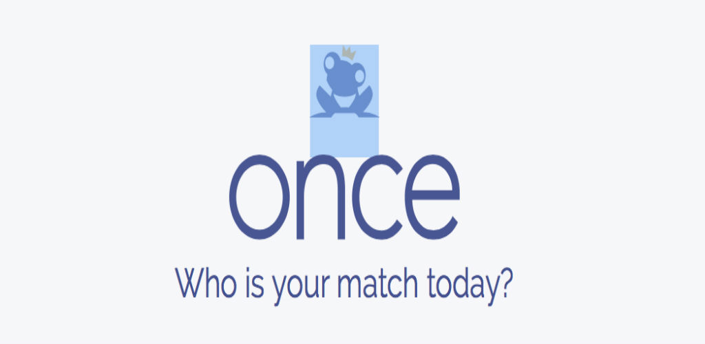 slow dating app Launched in october 2015, once is a slow dating app that focuses on quality over quantity by picking the perfect matches for you every day at.