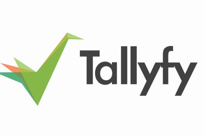 Startup Spotlight: Tallyfy