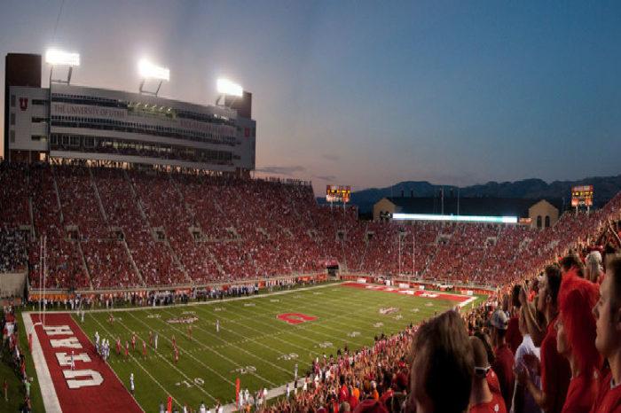 University of Utah dedicates $45m new studios to help students launch new companies
