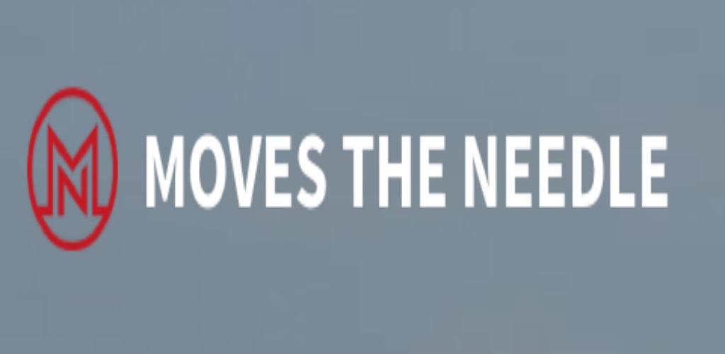 Startup Spotlight: Moves the Needle