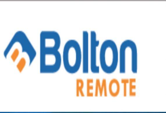 Bolton Remote