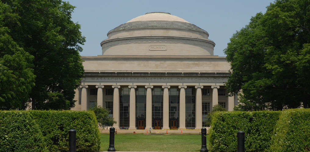 MIT announces launch of The Engine, a $150m venture fund and accelerator