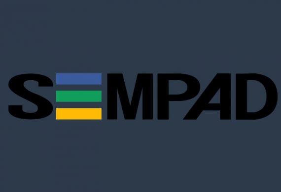 sempad-logo