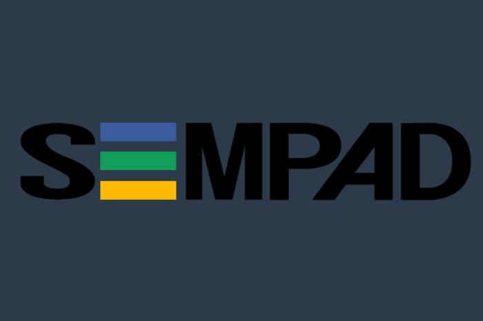 Startup Spotlight: SEMPAD