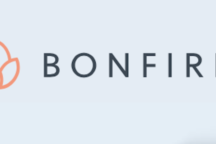 Bonfire expands to new markets with recent innovations in social commerce
