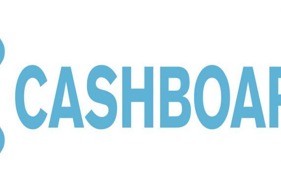cashboard