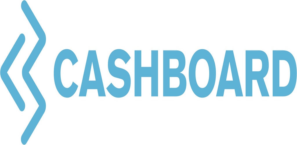 Cashboard closes international Series A round, raises €3 million