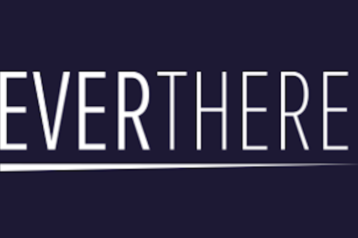 EverThere raises $1.8m to personalize and automate event marketing