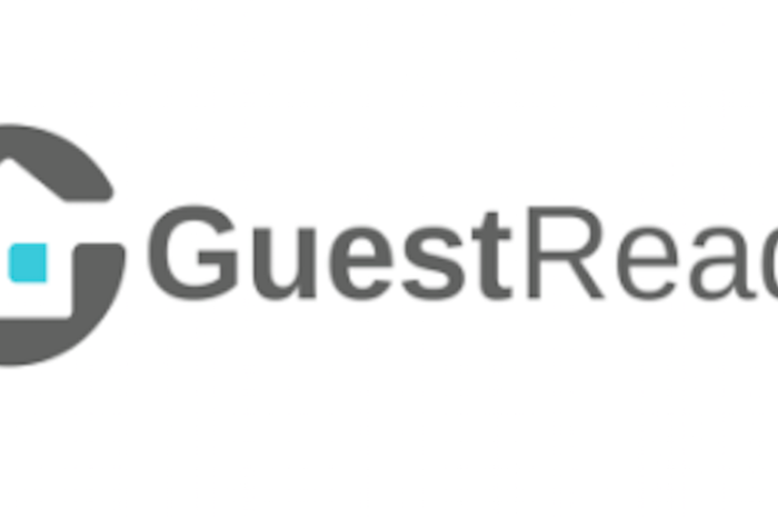 Airbnb management startup GuestReady closes $750,000 angel round