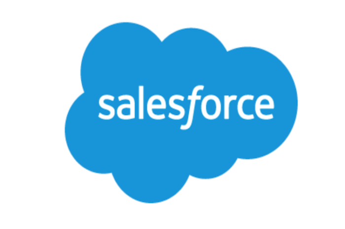 Salesforce incubator open for summer 2017 applications, focus on bringing AI to business apps