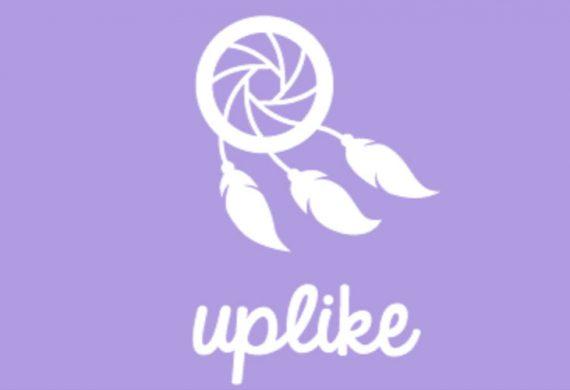 uplike