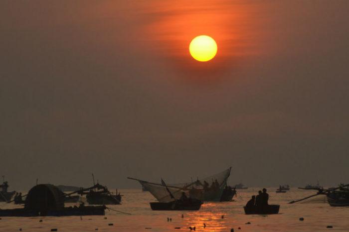 Vietnam's Ho Chi Min City announces plans to ramp up startup spending