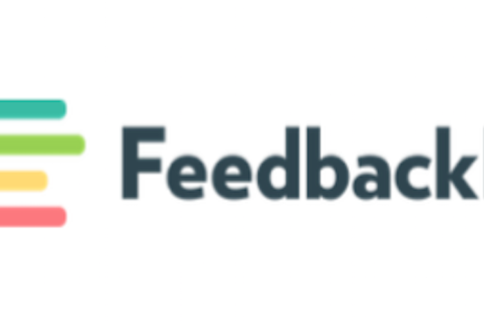 Feedbackly acquires Gizlo's customer base, strengthens position in Scandinavia and internationally
