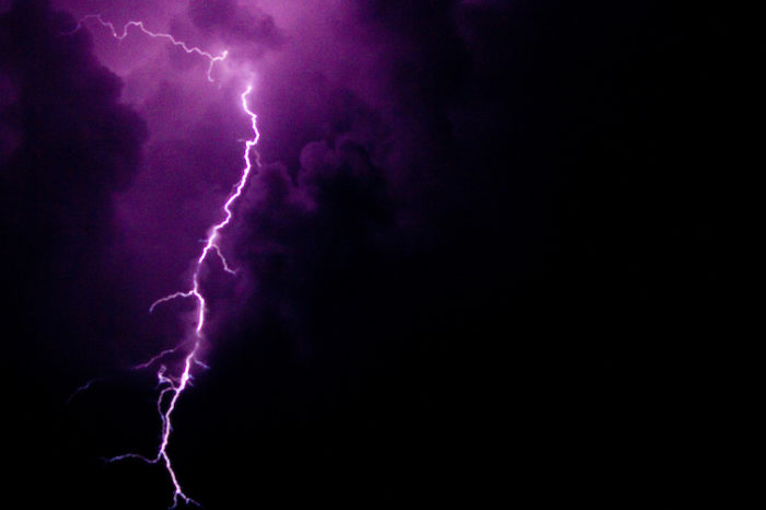 The Lightning Pitch: Why reMarkable is totally incredible