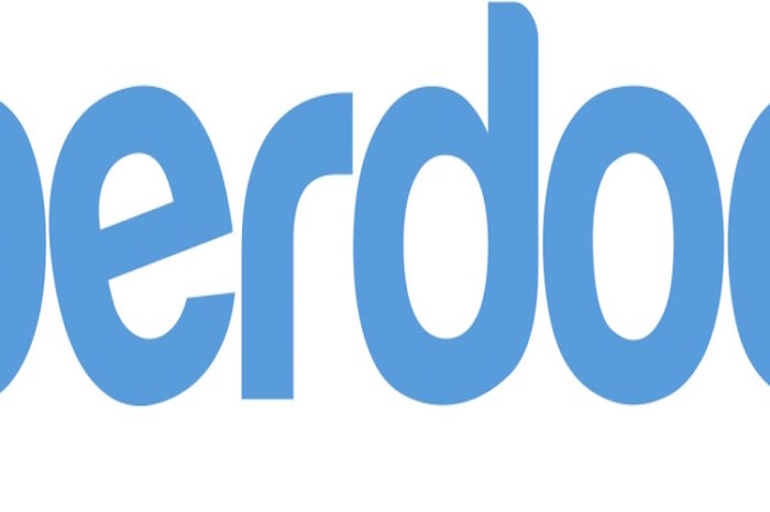 Perdoo, the goal setting platform, announces launch in Spanish and Dutch