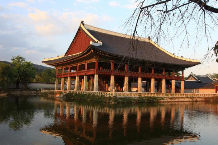 Keiretsu Forum opens 47th chapter in Seoul, Republic of Korea