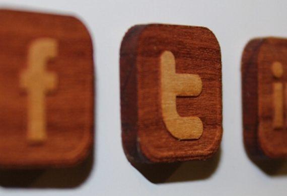 CC social media