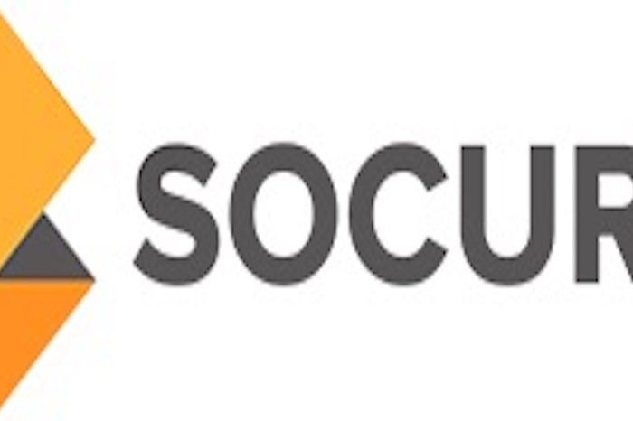 Socure closes $13m in funding to further innovate digital identity