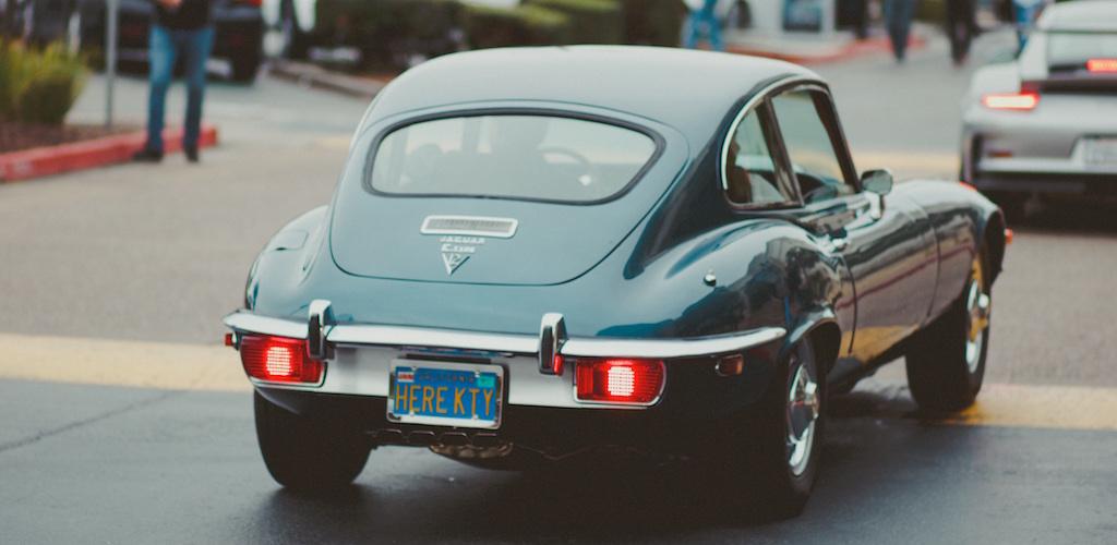 Jaguar pounces on connected car startup CloudCar as it sets sights on future